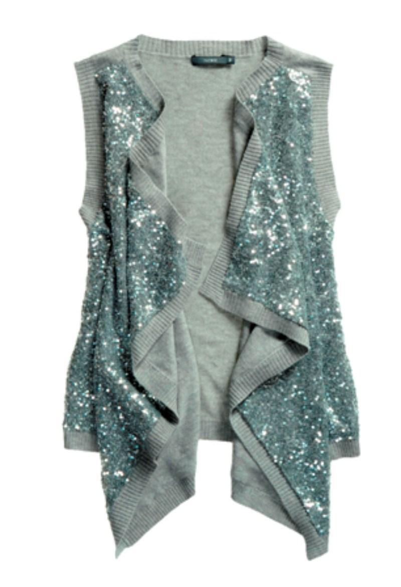 kamizelka Tatuum - moda zimowa