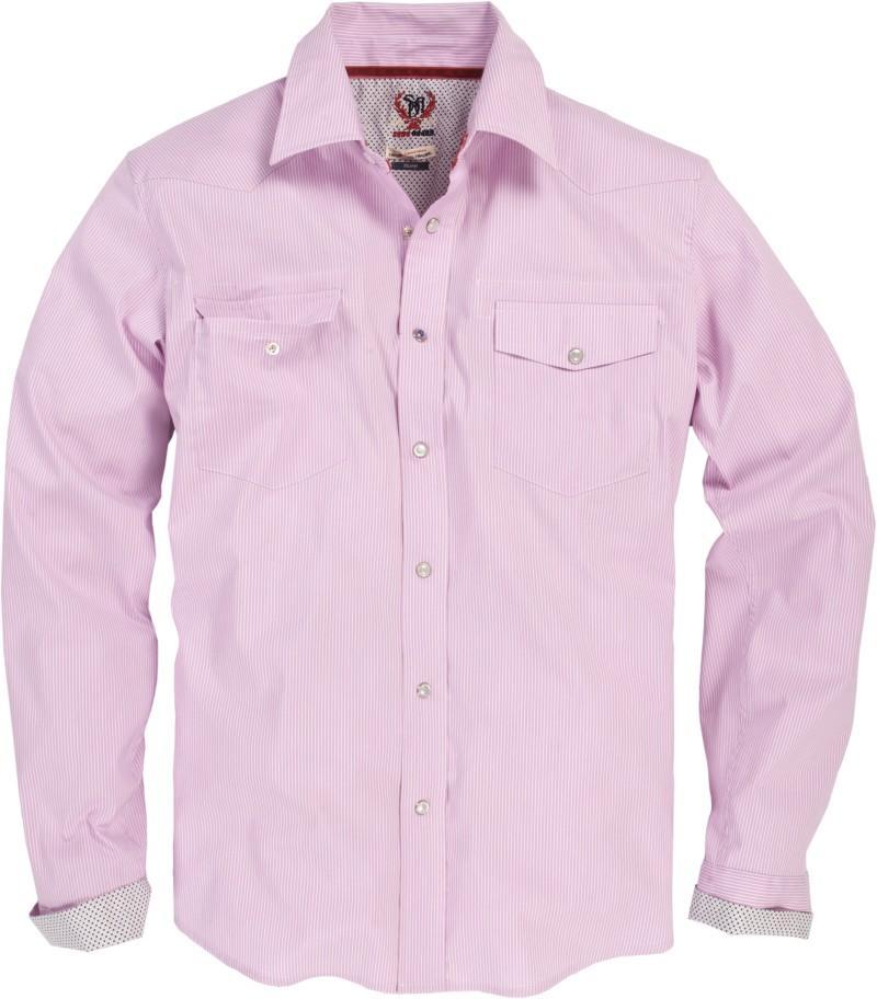 Kolekcja koszul i swetrów Soda wiosna/lato 2009 - Zdjęcie 18
