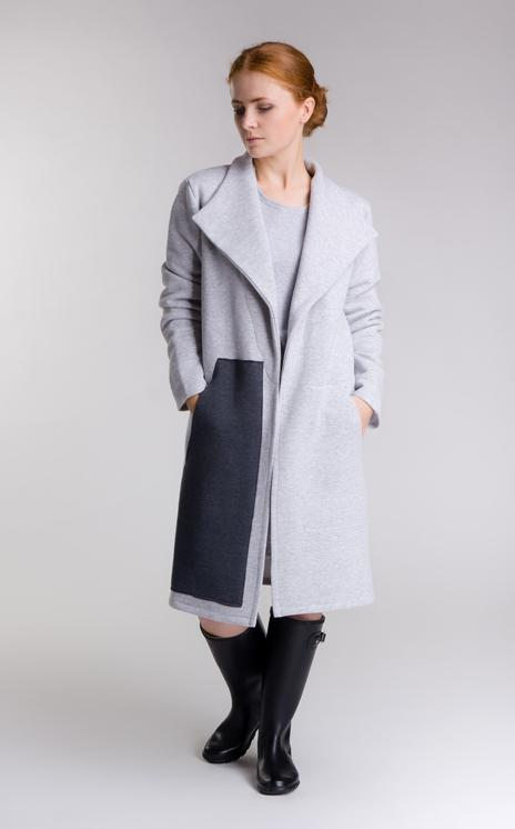 Kolekcja marki SheMore - jesień-zima 2013/2014