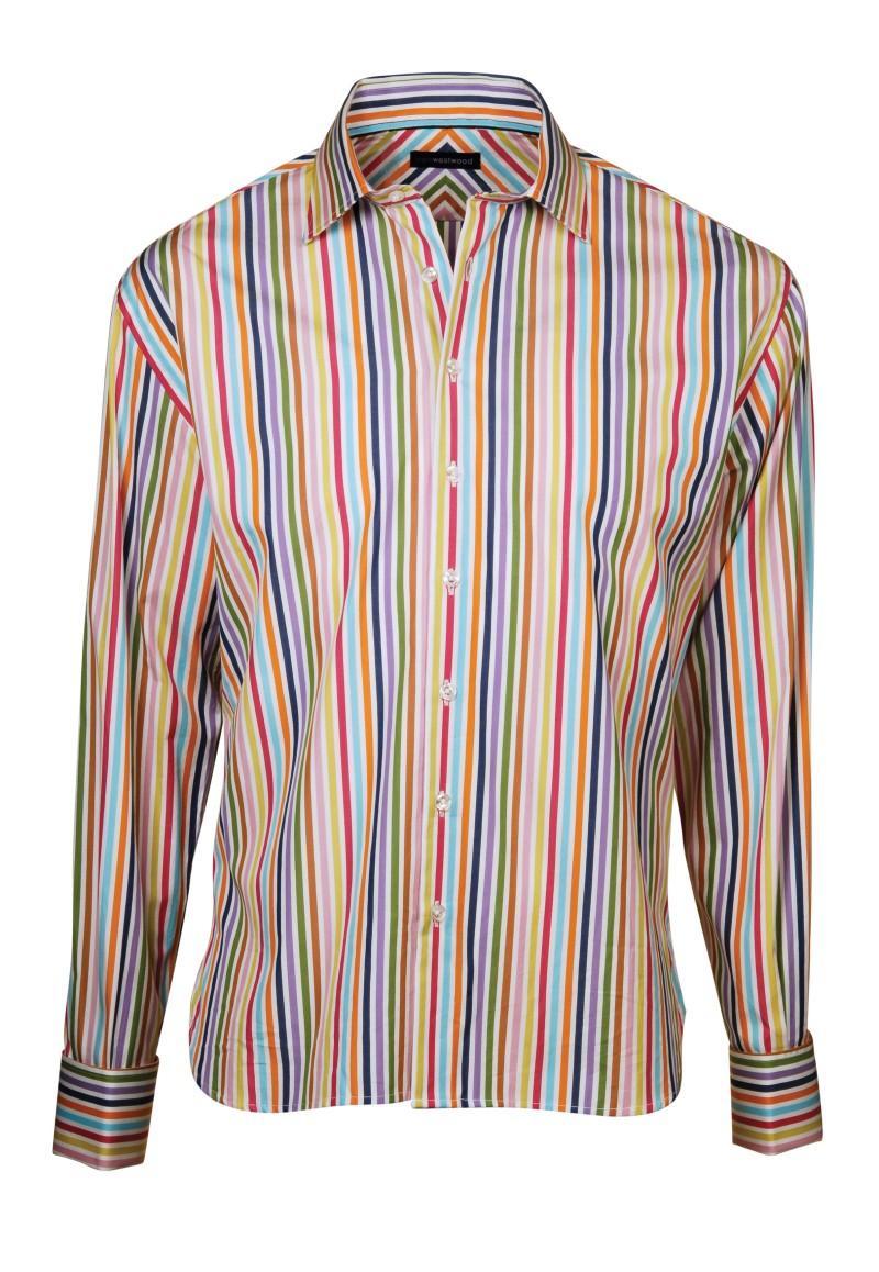 Kolekcja Next wiosna-lato 2009 dla mężczyzn - zdjęcie