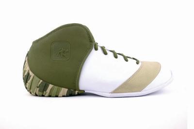 Kolekcja obuwia AND 1 - zdjęcie