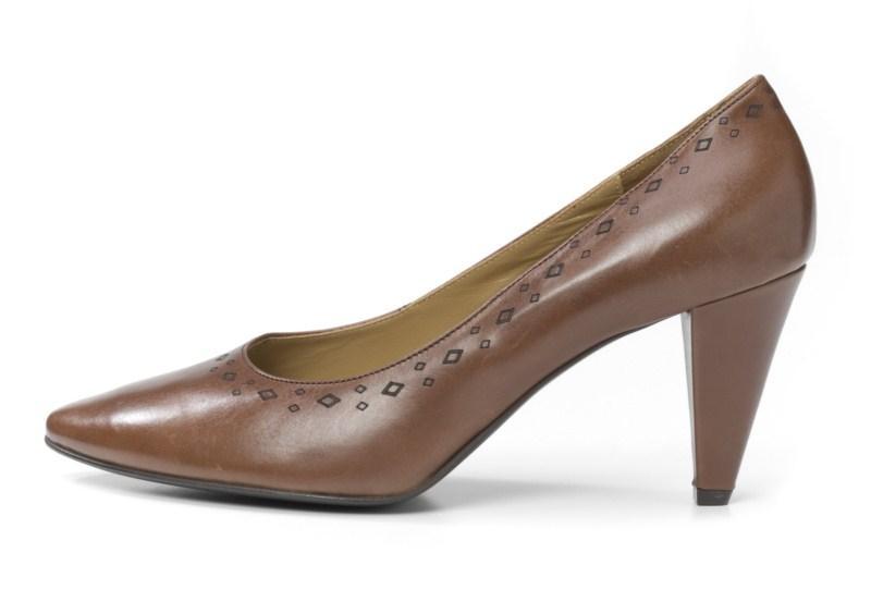 pantofle Ryłko - wiosenna kolekcja