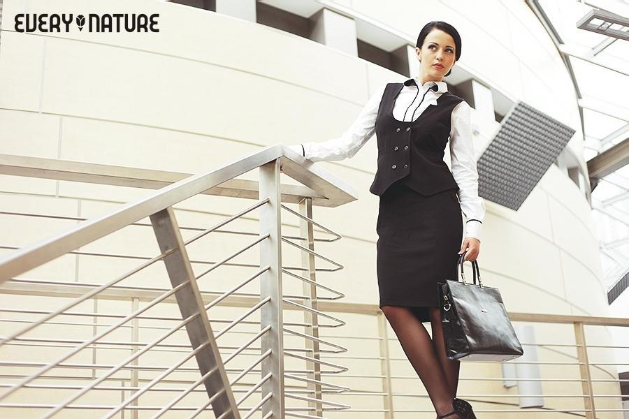 "Kolekcja ""Perfect Look"" marki Every Nature 2010/11"