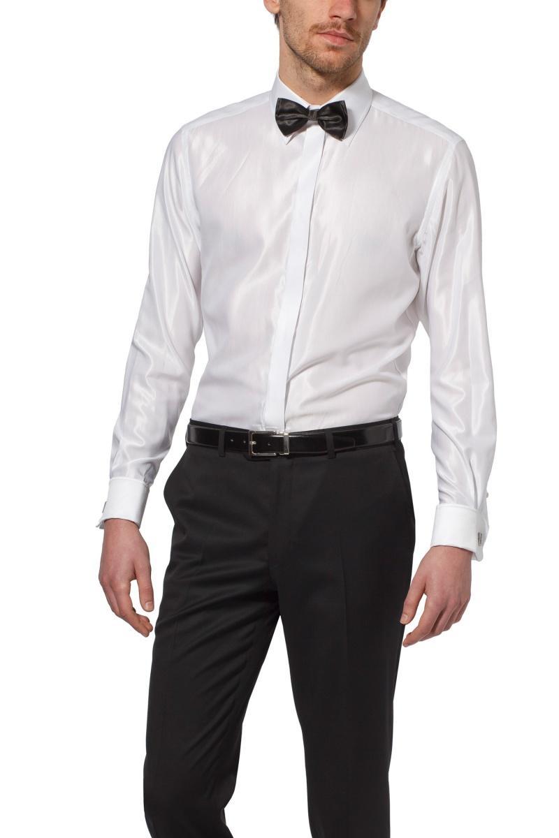 Koszula Bytom Kolekcja ślubna Bytom 2013 Trendy Sezonu Zdjęcie
