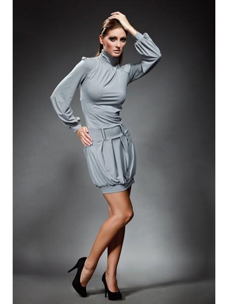 Kolekcja YY.fashion na jesień i zimę 2010/11 - galeria