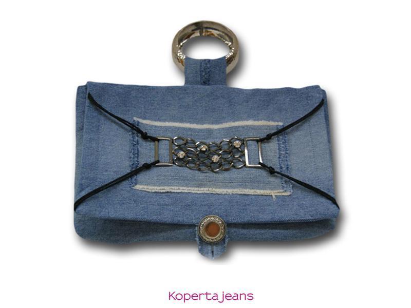 koperta_jeans.jpg
