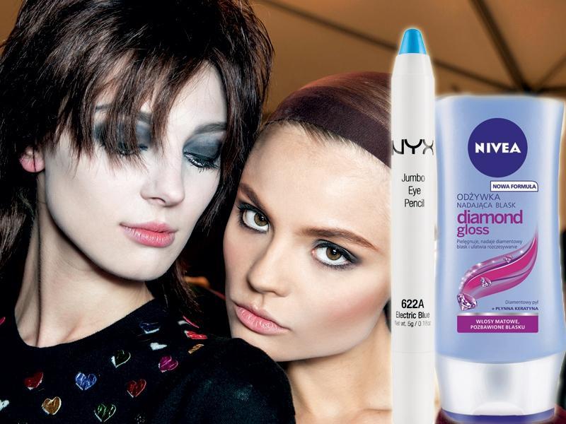 kosmetycznehity