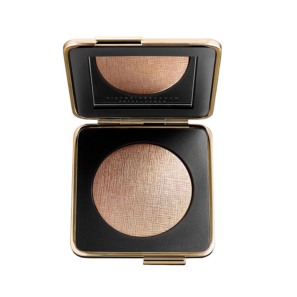 Kosmetyczne must-have na jesień 2016