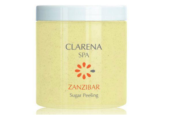 Kosmetyki do ciała, które musisz wypróbować jeszcze przed latem!