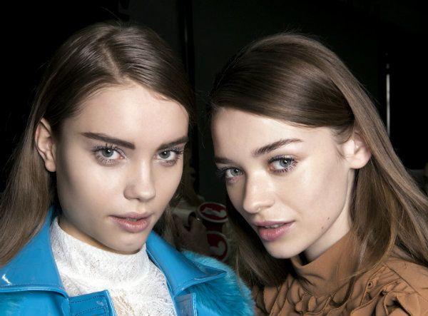Kosmetyki do makijażu i demakijażu, w które warto zainwestować