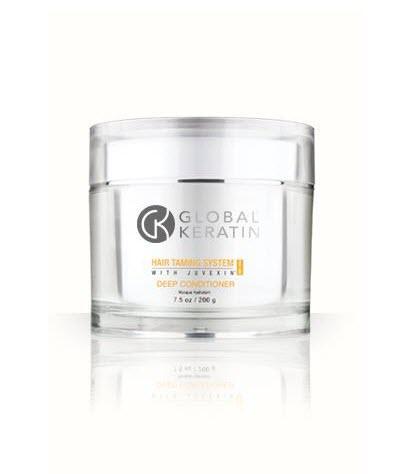 Kosmetyki do włosów z filtrami UV