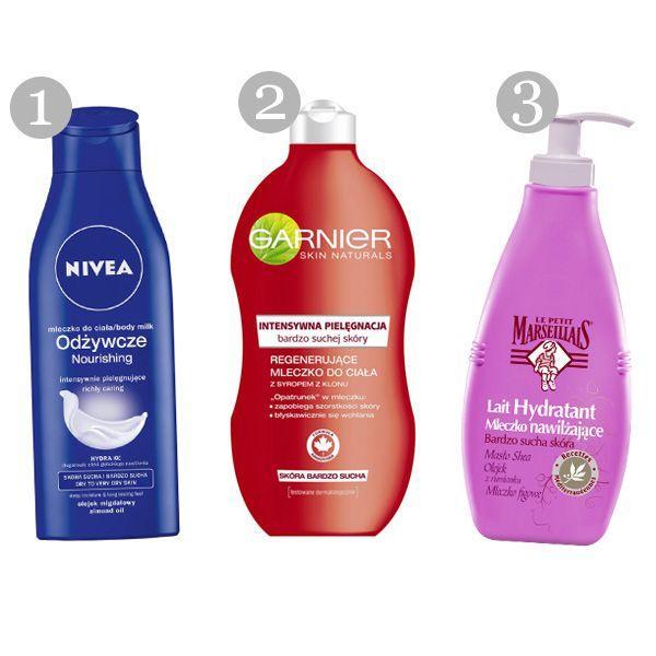 Kosmetyki, dzięki którym przetrwasz zimowe miesiące