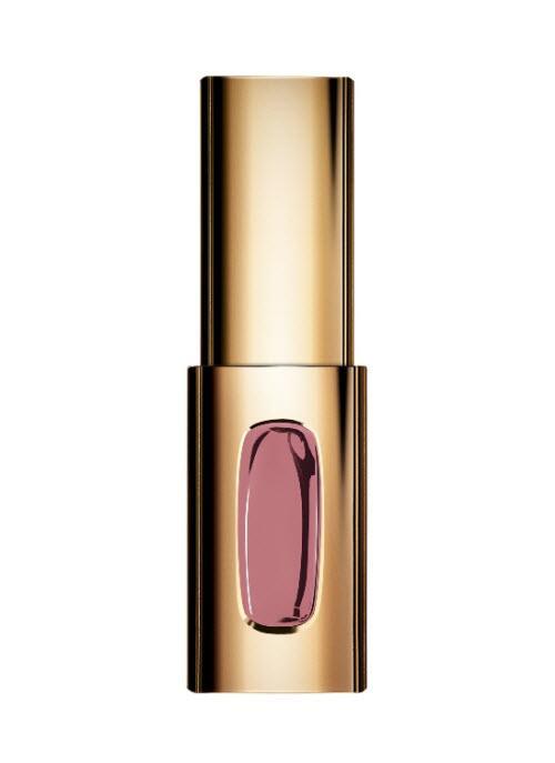 Kosmetyki kolorowe - pierwsze nowości wiosna 2015