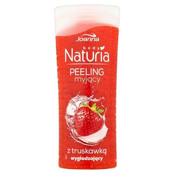 Kosmetyki, które twoje ciało pokocha od pierwszego użycia!