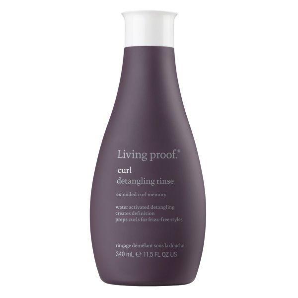 Kosmetyki, które twoje włosy pokochają od pierwszego użycia!