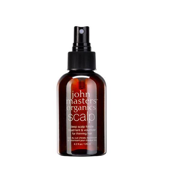 Kosmetyki, które zagęszczą twoje włosy