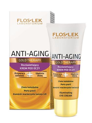 Kosmetyki regenerujące – naprawiamy skórę na jesień!