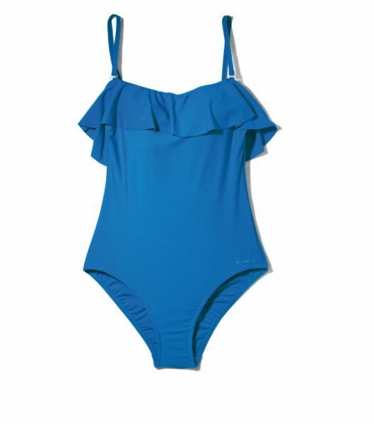 Kostiumy kąpielowe Atlantic 2012