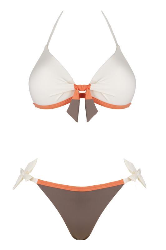 Kostiumy kąpielowe Lupoline - nowa kolekcja