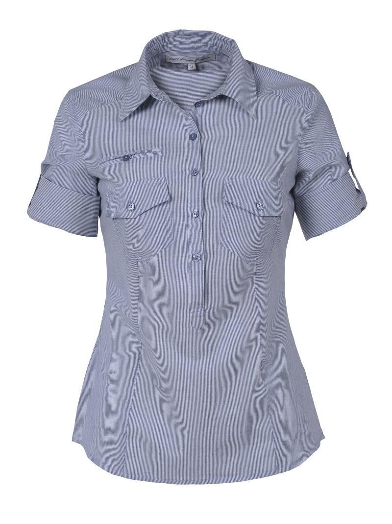 Koszule Troll dla niej  z kolekcji wiosna-lato 2011
