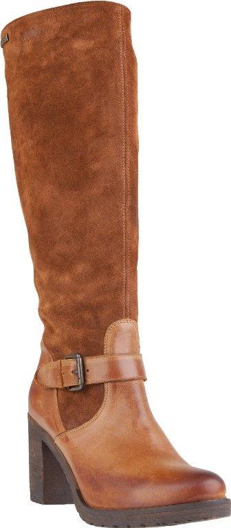 94a6225a8f542 Kozaki Lasocki, 379,99 zł. Kozaki CCC – przegląd butów na jesień i zimę 2013 /2014