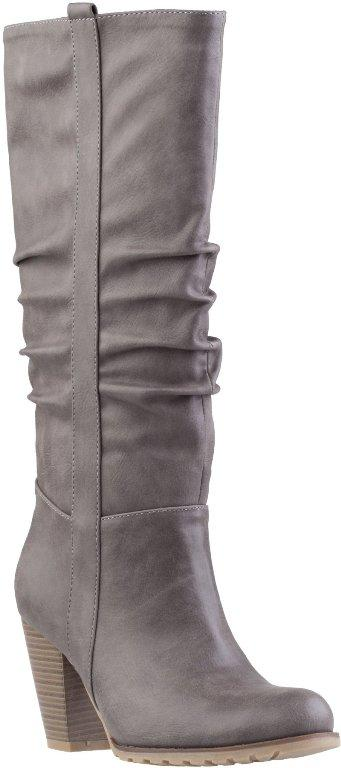 Kozaki CCC – przegląd butów na jesień i zimę 2013/2014