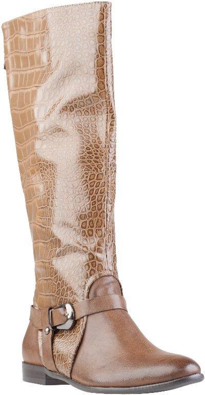 e53eb5e619eb7 Kozaki Jennifer&jennifer, 149,99 zł. Kozaki CCC – przegląd butów na  jesień i zimę 2013/2014