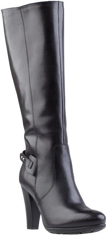 585b092af3a7a Kozaki Jennifer&Jennifer, 329,99 zł. Kozaki CCC – przegląd butów na  jesień i zimę 2013/2014