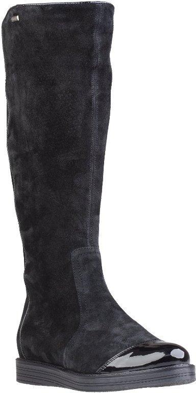 aee416309a20e Kozaki Lasocki, 299,99 zł. Kozaki CCC – przegląd butów na jesień i zimę 2013 /2014