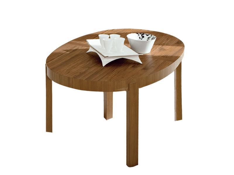 Krzesło i stół