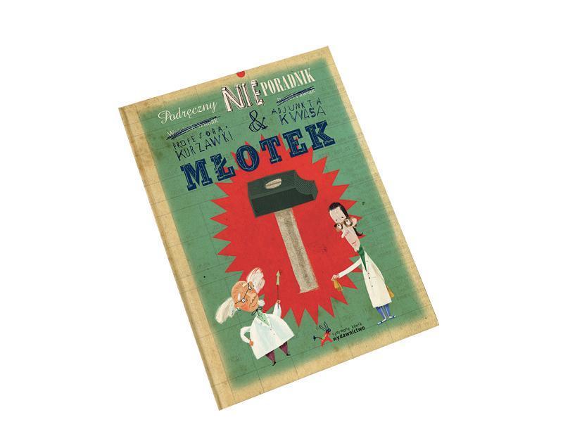 książka dla dziecka, lektury dla najmłodszych