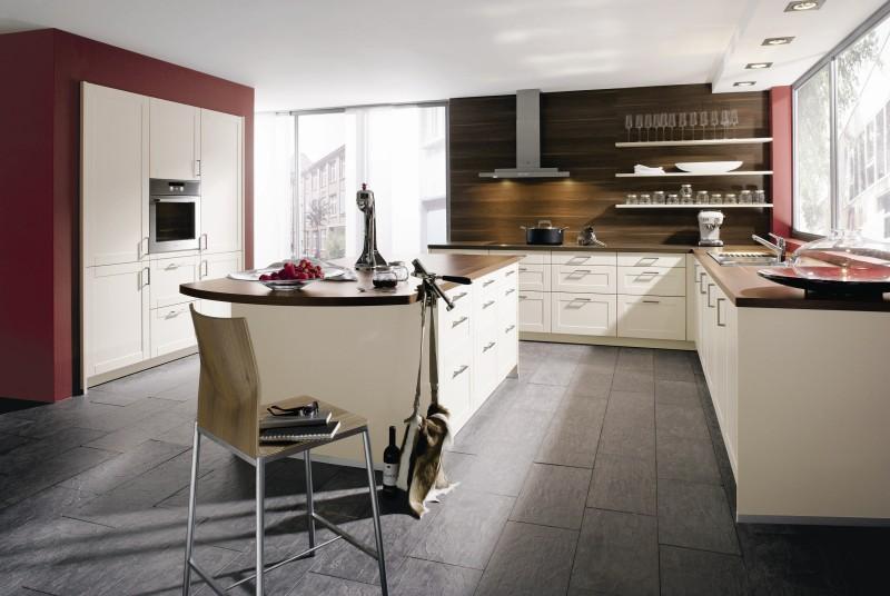 Kuchnia od Alno - Zdjęcie 1