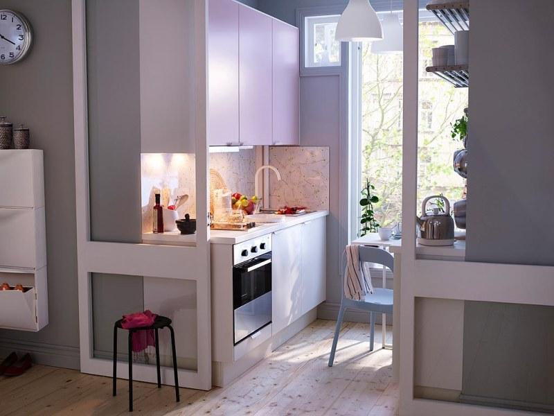 Kuchnie Ikea 2011  Dom  Aranżacje wnętrz  Polki pl -> Kuchnie Ikea Jakość