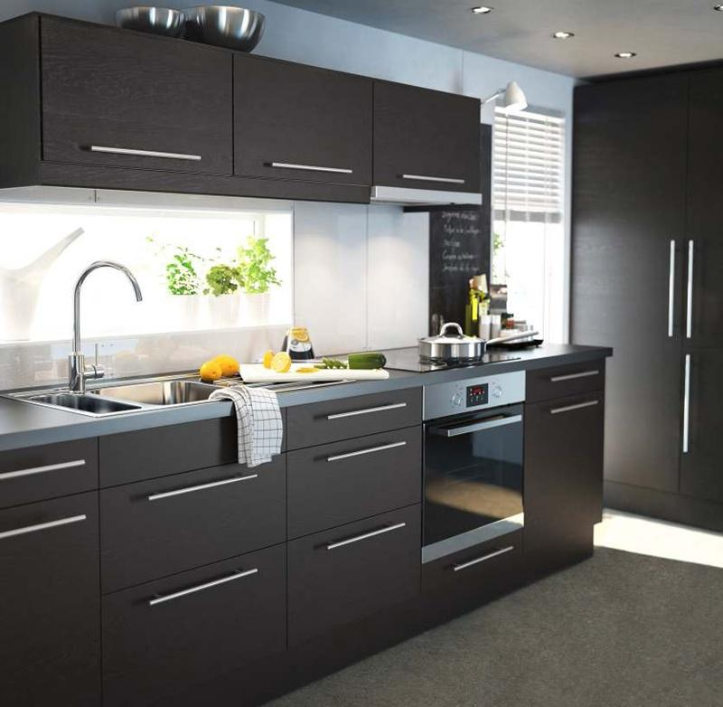 Kuchnie Ikea  2012  Kuchnie IKEA 2012  Dom  Aranżacje   -> Kuchnie Ikea Jakość
