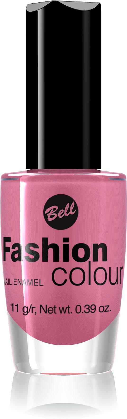 Bell fashion colour
