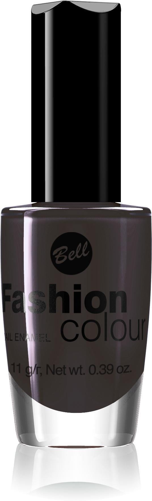 Lakiery Bell fashion colour