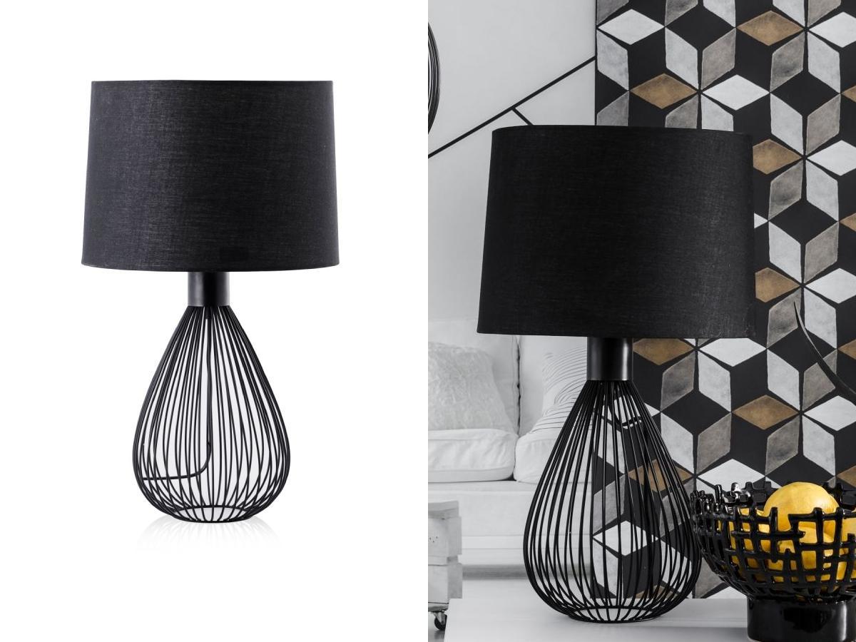 Lampa Wirebulb Home&You