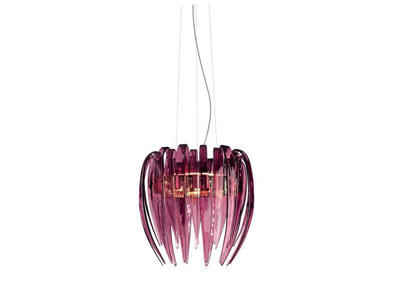 dom, wnętrze, trendy, lampy