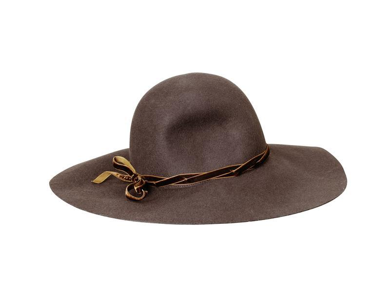 kapelusz, H&M