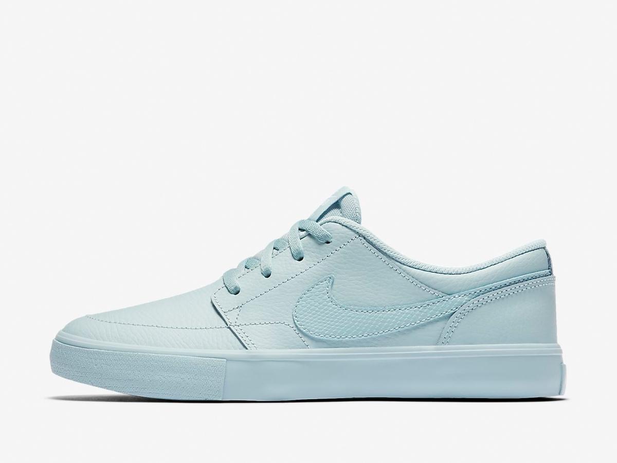4e887c43220d9 Buty sportowe do skateboardingu Nike