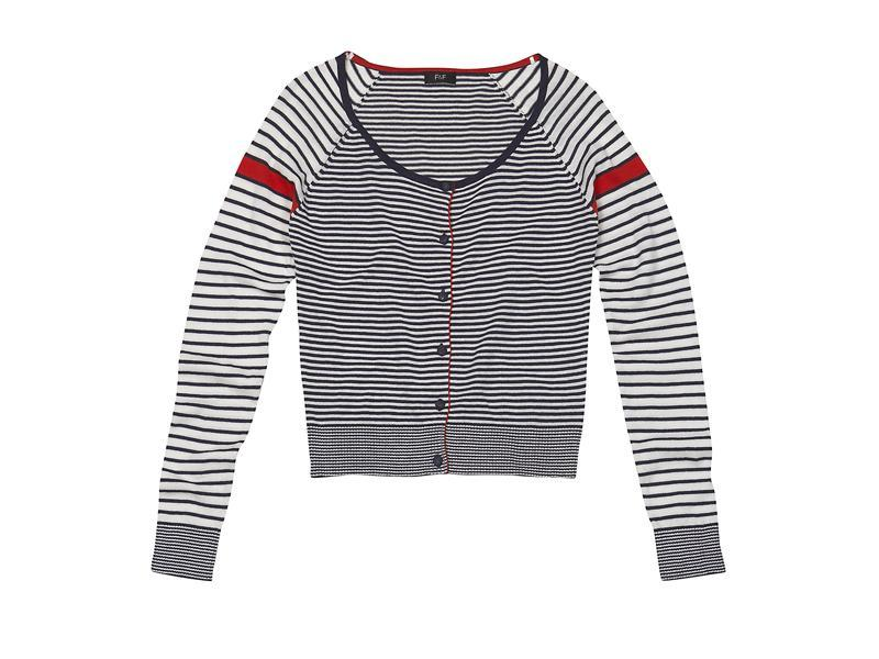 sweter F&F
