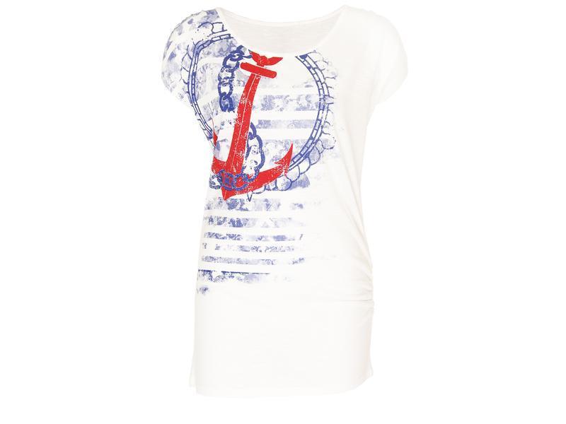 t-shirt BHS