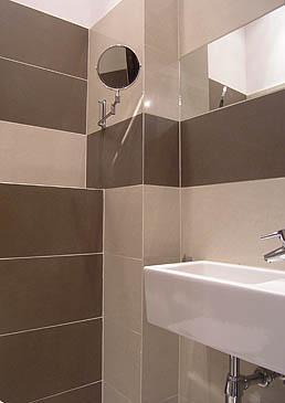 łazienka Propozycje Wystroju Artdesign Zdjęcie