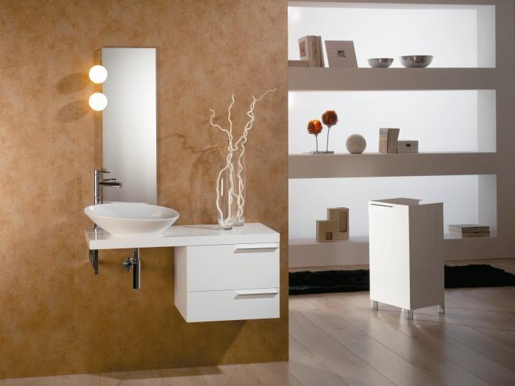 Łazienka w stylu nowoczesnym - Zdjęcie 3