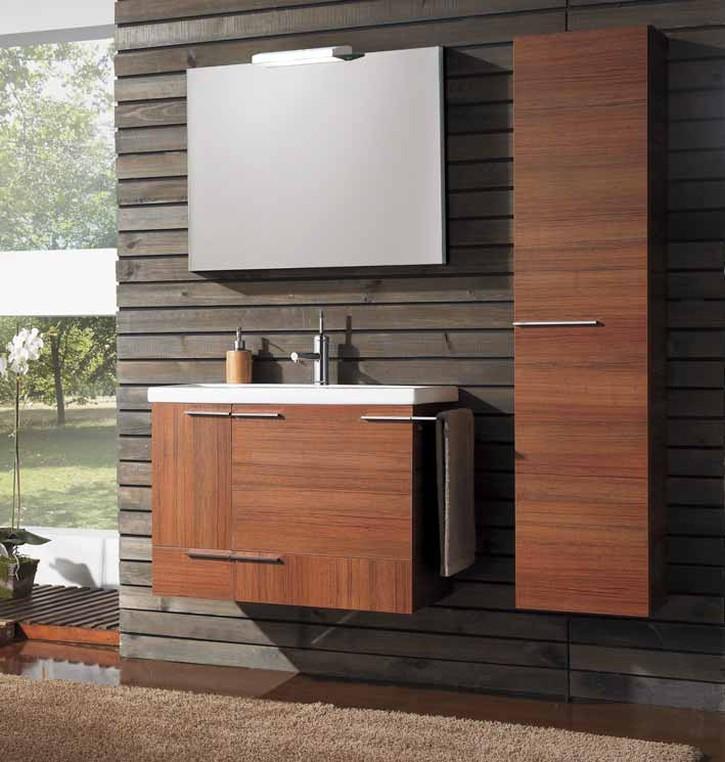 Łazienka w stylu nowoczesnym - Zdjęcie 22
