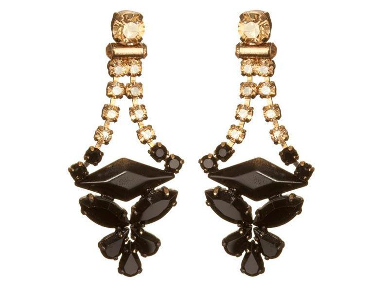 Leetal Kalmanson, biżuteria