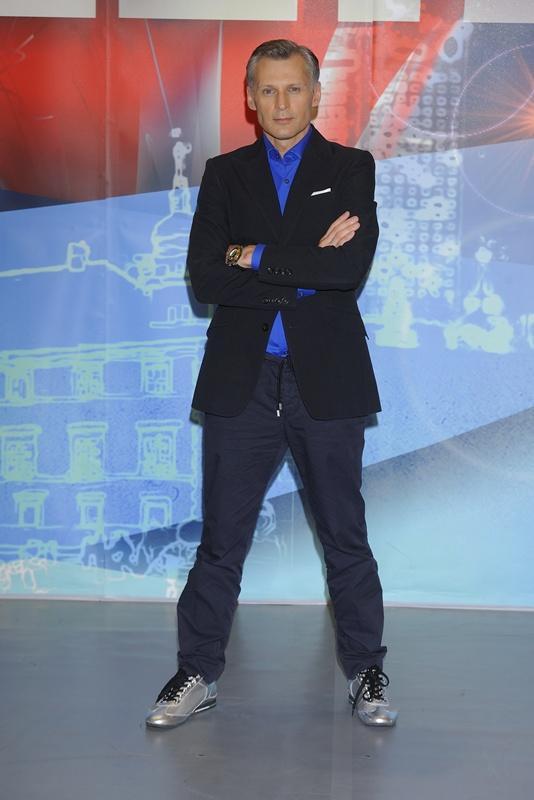 Robert Kozyra - letnia moda męska - Letnia moda męska według ... d0b1185fb0