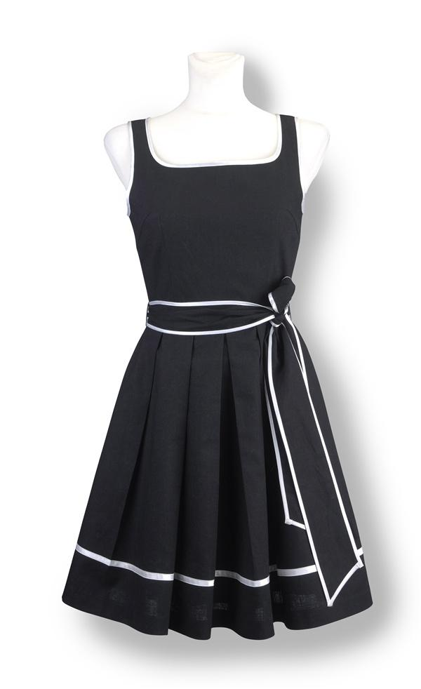Letnie sukienki Orsay