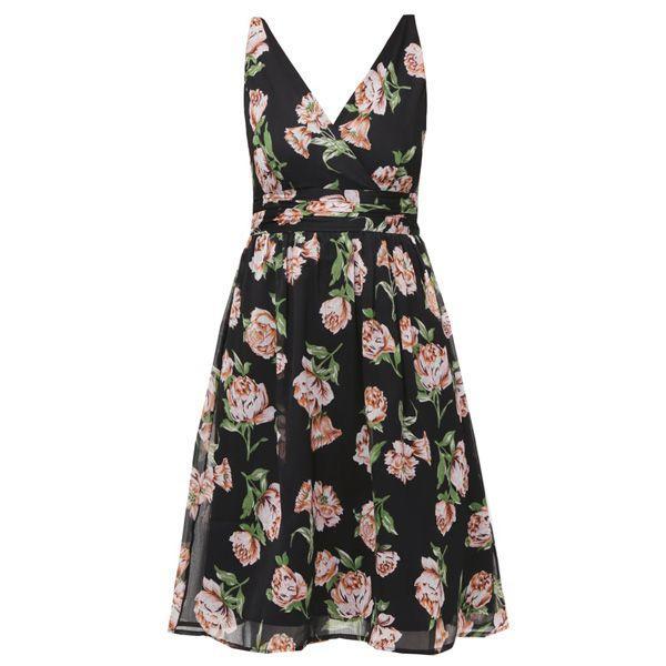 #ListaZakupów: 15 kobiecych sukienek na wiele okazji