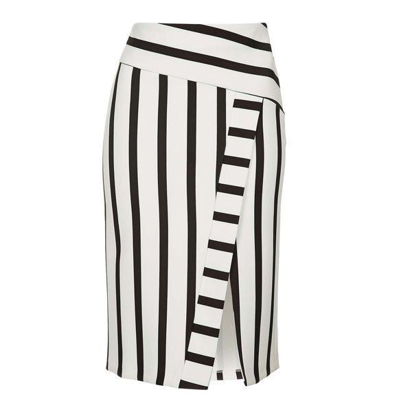 #ListaZakupów: kobiece spódnice midi